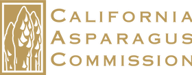 California Asparagus Commission