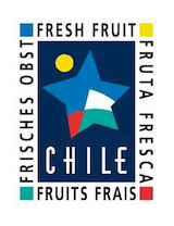 Chilean Fresh Fruit Association