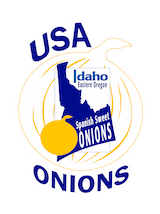 Idaho-Eastern Oregon Onion Committee