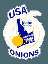 Idaho-Eastern Oregon Onion Committee