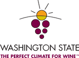 Washington Wine Commission