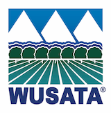 Western United States Agricultural Trade Association